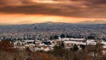 clermontsunrise_fb