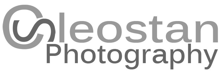 Cleostan Photography